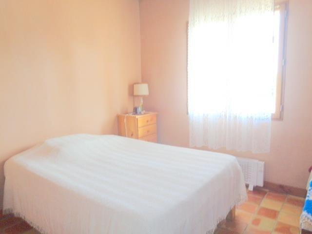 Vente maison / villa St andre de cubzac 201500€ - Photo 6