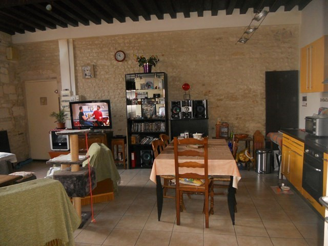 Vente appartement Falaise 77 500€ - Photo 3