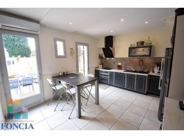 Venta  casa Bergerac 255000€ - Fotografía 4