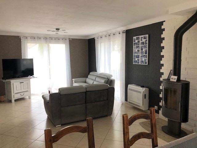 Vente maison / villa Saint macaire en mauges 232070€ - Photo 5