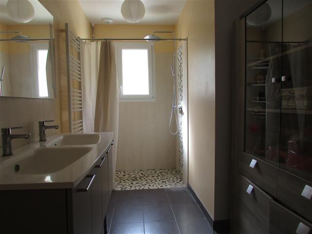 Vente maison / villa Nogent le roi 316940€ - Photo 5