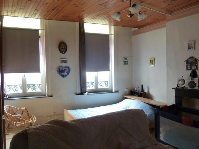 Produit d'investissement immeuble Bethune 283500€ - Photo 4
