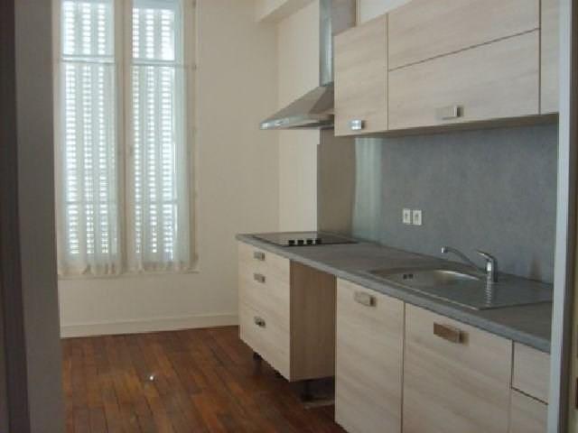 Rental apartment Chalon sur saone 975€ CC - Picture 16