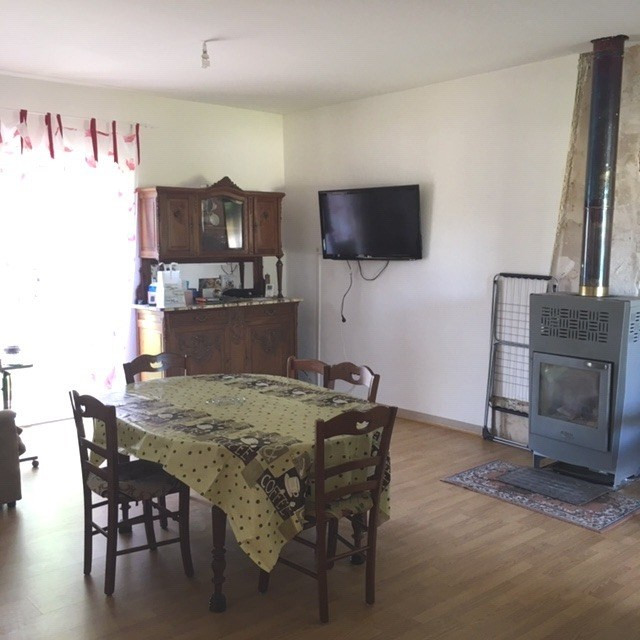 Sale house / villa Cuisery 6 minutes 109 000€ - Picture 7