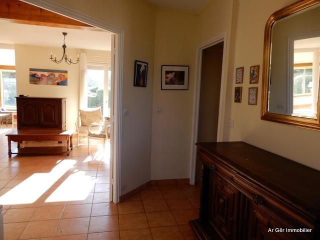 Vente maison / villa Plougasnou 254400€ - Photo 11