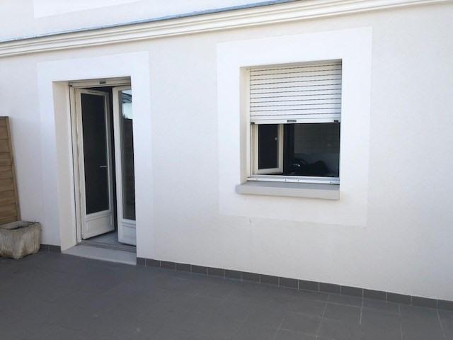 Rental apartment Longpont sur orge 581€ CC - Picture 8