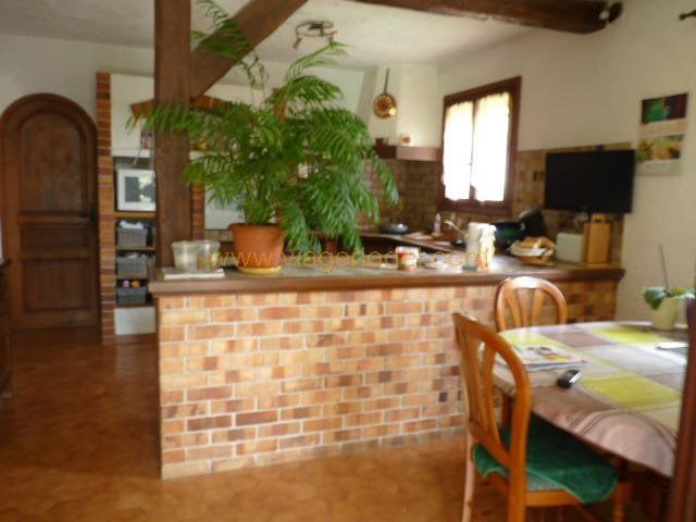 Vente maison / villa Fréjus 504000€ - Photo 4