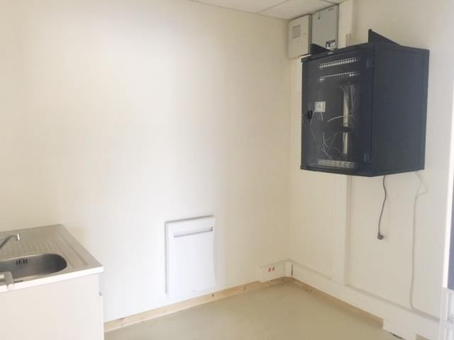 Location local commercial Fougeres 1100€ HT/HC - Photo 5