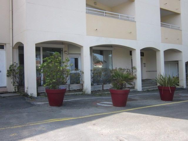 Rental apartment Prefailles 640€ CC - Picture 5
