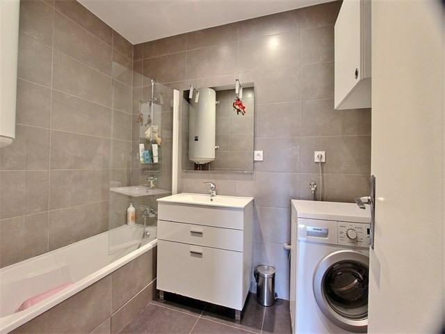 Location appartement Annecy 860€ CC - Photo 5