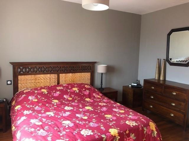 Verkoop  huis Bourgoin jallieu 475000€ - Foto 6