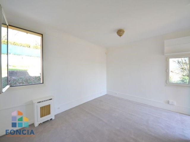 Deluxe sale house / villa Suresnes 1100000€ - Picture 6