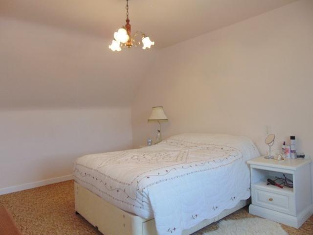 Sale house / villa Corlay 123050€ - Picture 13