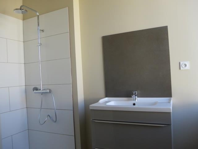 Vente loft/atelier/surface Carcassonne 288000€ - Photo 9
