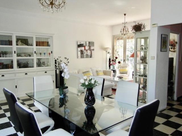 Vente maison / villa Montpellier 435000€ - Photo 1