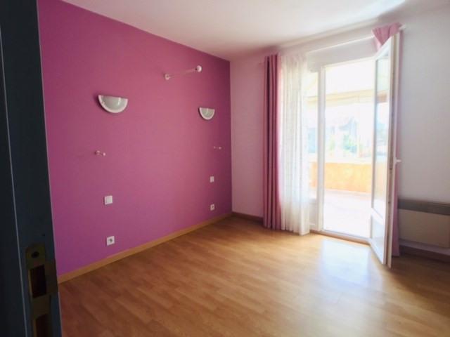 Vente maison / villa Portiragnes 336000€ - Photo 13