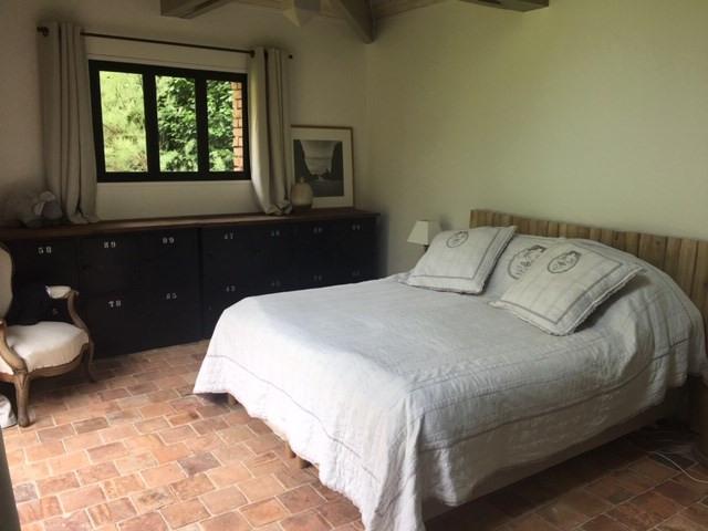 Vente maison / villa Montfort-l'amaury 675000€ - Photo 10