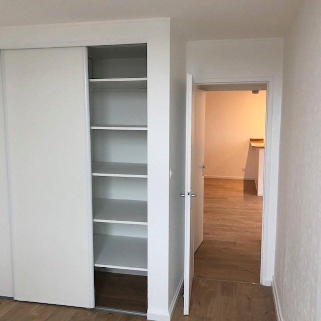 Location appartement Lozanne 590€ CC - Photo 6
