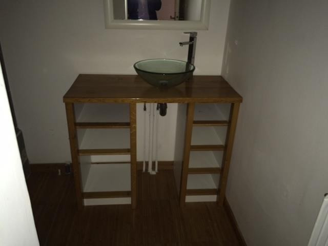 Rental apartment Toulouse 745€ CC - Picture 9
