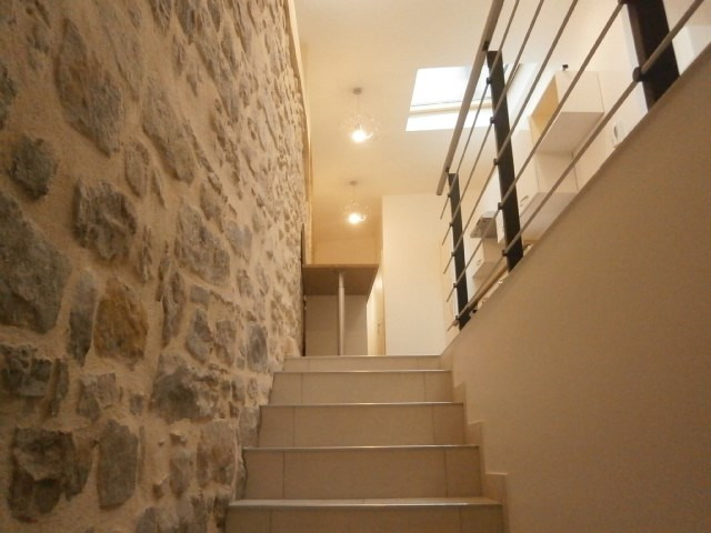 Location maison / villa Fontainebleau 1 950€ CC - Photo 15