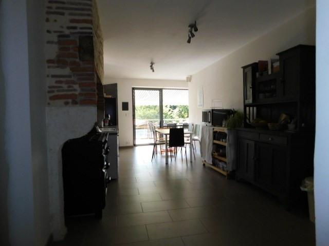 Vente maison / villa Mont-de-marsan 337600€ - Photo 22