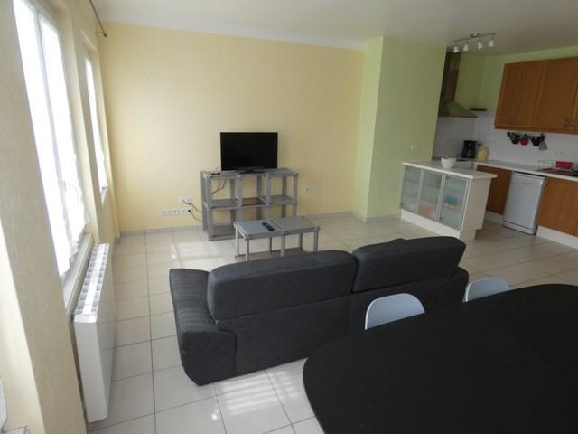 Location vacances appartement Royan 390€ - Photo 11