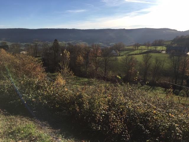 Vente terrain Pruines 23000€ - Photo 4