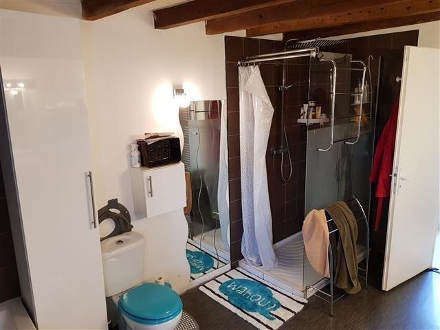 Vente maison / villa Essomes sur marne 245000€ - Photo 7