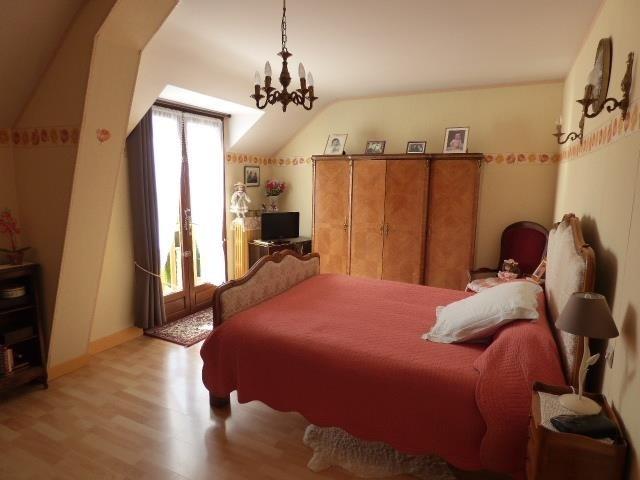 Sale house / villa Montoire sur le loir 161000€ - Picture 4