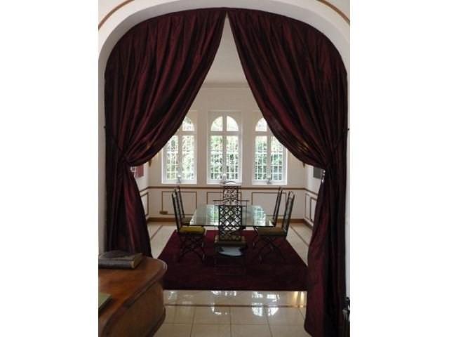 Immobile residenziali di prestigio casa Villennes sur seine 1650000€ - Fotografia 10
