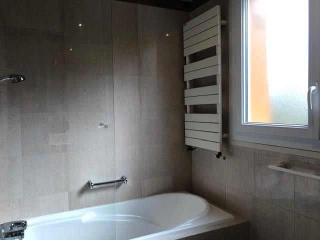 Vente appartement Marly le roi 450 000€ - Photo 6