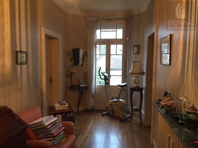 Sale house / villa Albi 215000€ - Picture 5