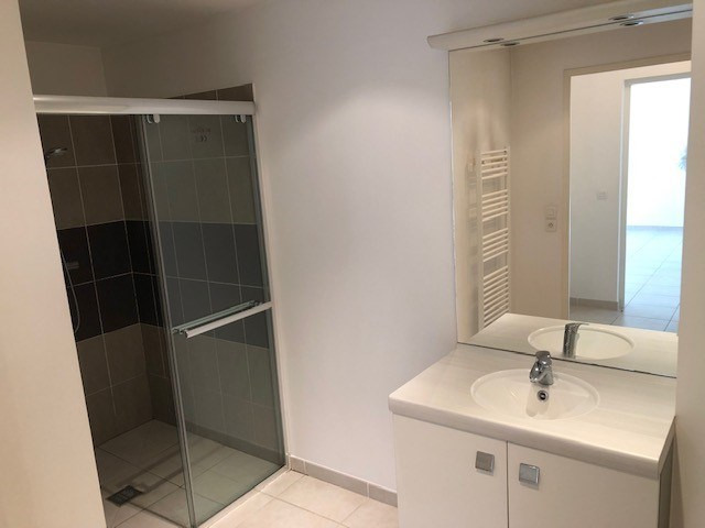 Vente appartement Cabries 352 000€ - Photo 5