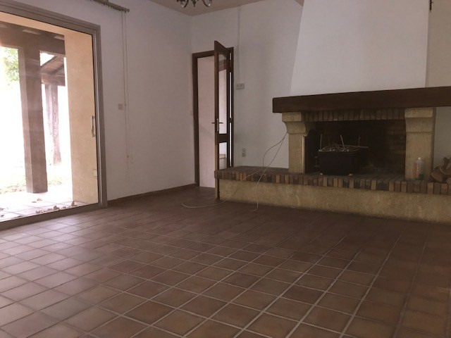 Sale house / villa Castelnaudary 283 000€ - Picture 11
