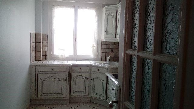 Rental apartment Vichy 660€ CC - Picture 3