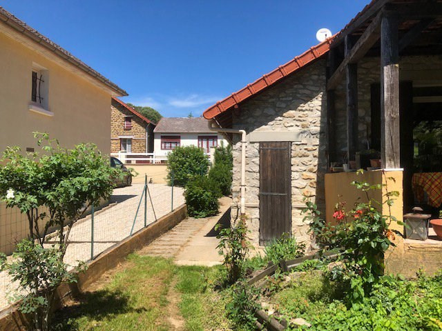Vente maison / villa Lardy 299 000€ - Photo 8
