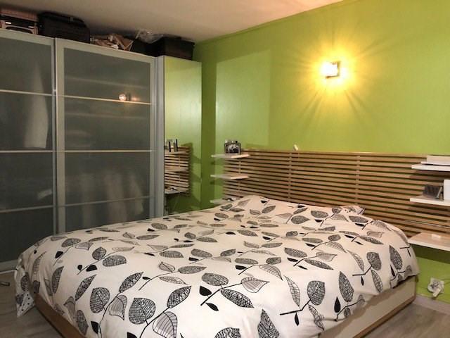 Venta  apartamento Sainte-geneviève-des-bois 187000€ - Fotografía 5