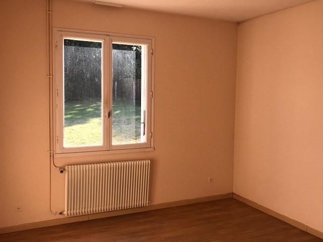 Vente maison / villa Nieul le dolent 99950€ - Photo 3