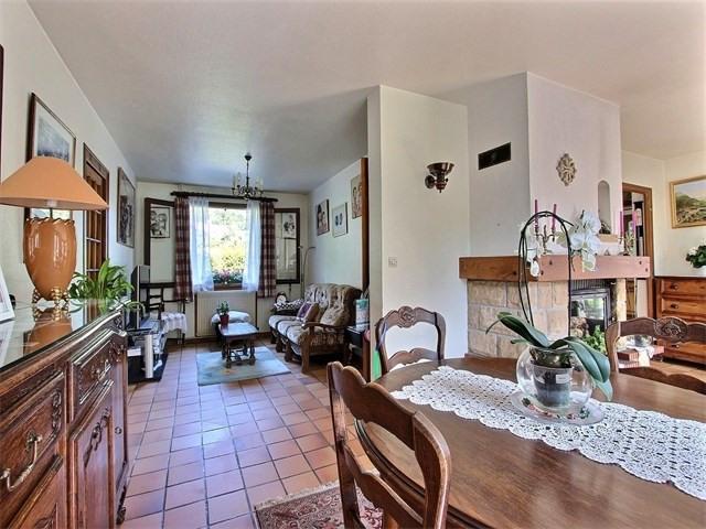 Vente de prestige maison / villa Alex 787500€ - Photo 4