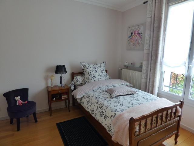 Vente maison / villa St gratien 780000€ - Photo 6
