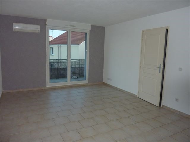Rental apartment Toul 440€ CC - Picture 2