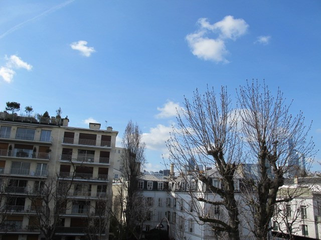 Location appartement Neuilly-sur-seine 3 551€ CC - Photo 9
