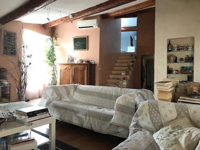 Vente appartement Avignon 298000€ - Photo 1