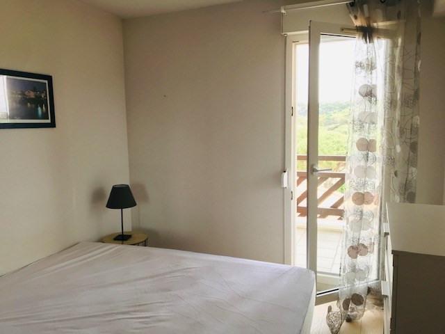 Venta  apartamento Capbreton 360400€ - Fotografía 4