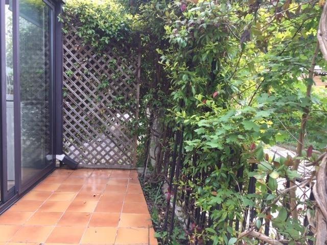 Vente maison / villa Le chesnay 390000€ - Photo 6