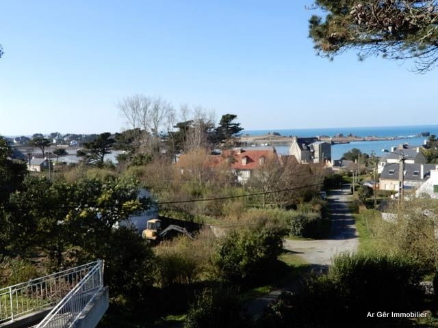 Vente maison / villa Plougasnou 197 160€ - Photo 2