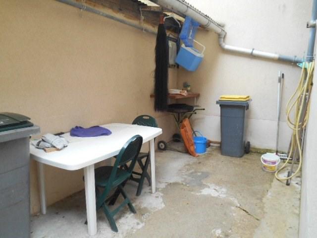 Vente maison / villa Charly sur marne 149000€ - Photo 12