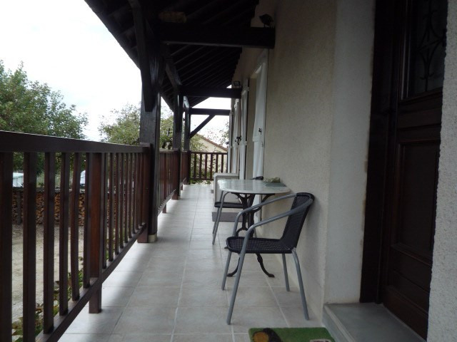 Sale house / villa Terrasson lavilledieu 235 000€ - Picture 29