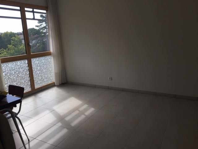 Sale apartment Ecully 425 000€ - Picture 2