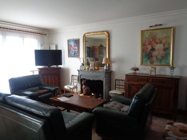 Sale house / villa Champigny sur marne 465000€ - Picture 2